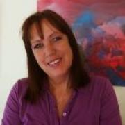 Consultatie met waarzegster Annick uit Almere
