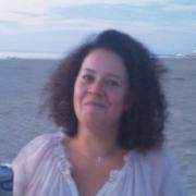 Consultatie met waarzegster Esther uit Almere