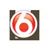 SBS6 Teletekst p487 : beschikbare  waarzegsters in Almere